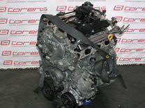 Двигатель на Nissan Sylphy MRA8 гарантия 120 дней