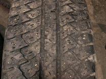 255/70 R18 112S bridgestone a/t rh-s комплект 4шт