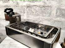 Комплект оборудования для чебуреков пирожков