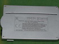 Гитарный тюнер Korg GA-30