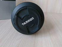 Объектив Tamron for Canon
