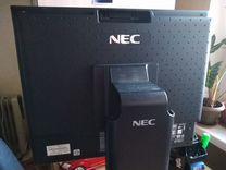 Профессиональный Монитор NEC MultiSync LCD1990FXp