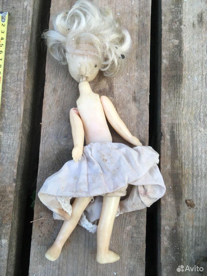 Кукла золушка ивановская ранняя  89038882220 купить 7
