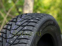 Новые 185/60R14 Шип Nexen;Hankook W429-опт склд — Запчасти и аксессуары в Волгограде