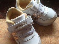Кросовки — Детская одежда и обувь в Геленджике
