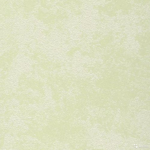 Асти Небиа Свветлое золото  88314232562 купить 7