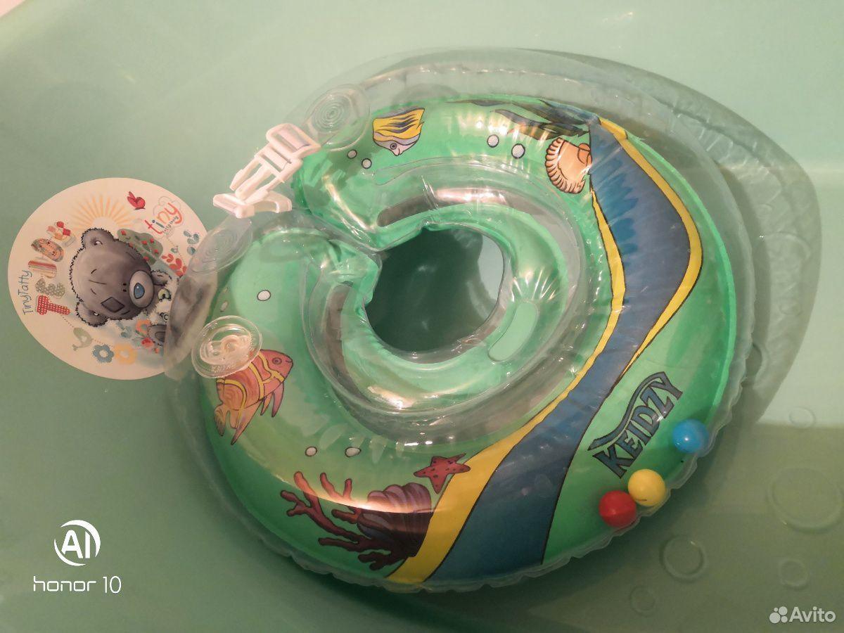 Ванночка для купания  89519264745 купить 3