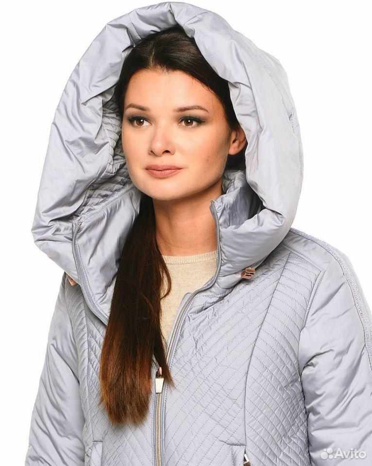 Куртка зимняя  89278499592 купить 3