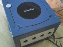 Nintendo Gamecube paL