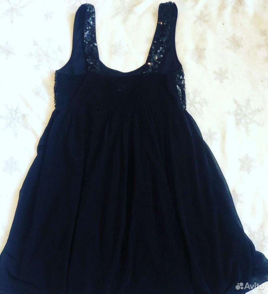 Платье 89527956570 купить 2