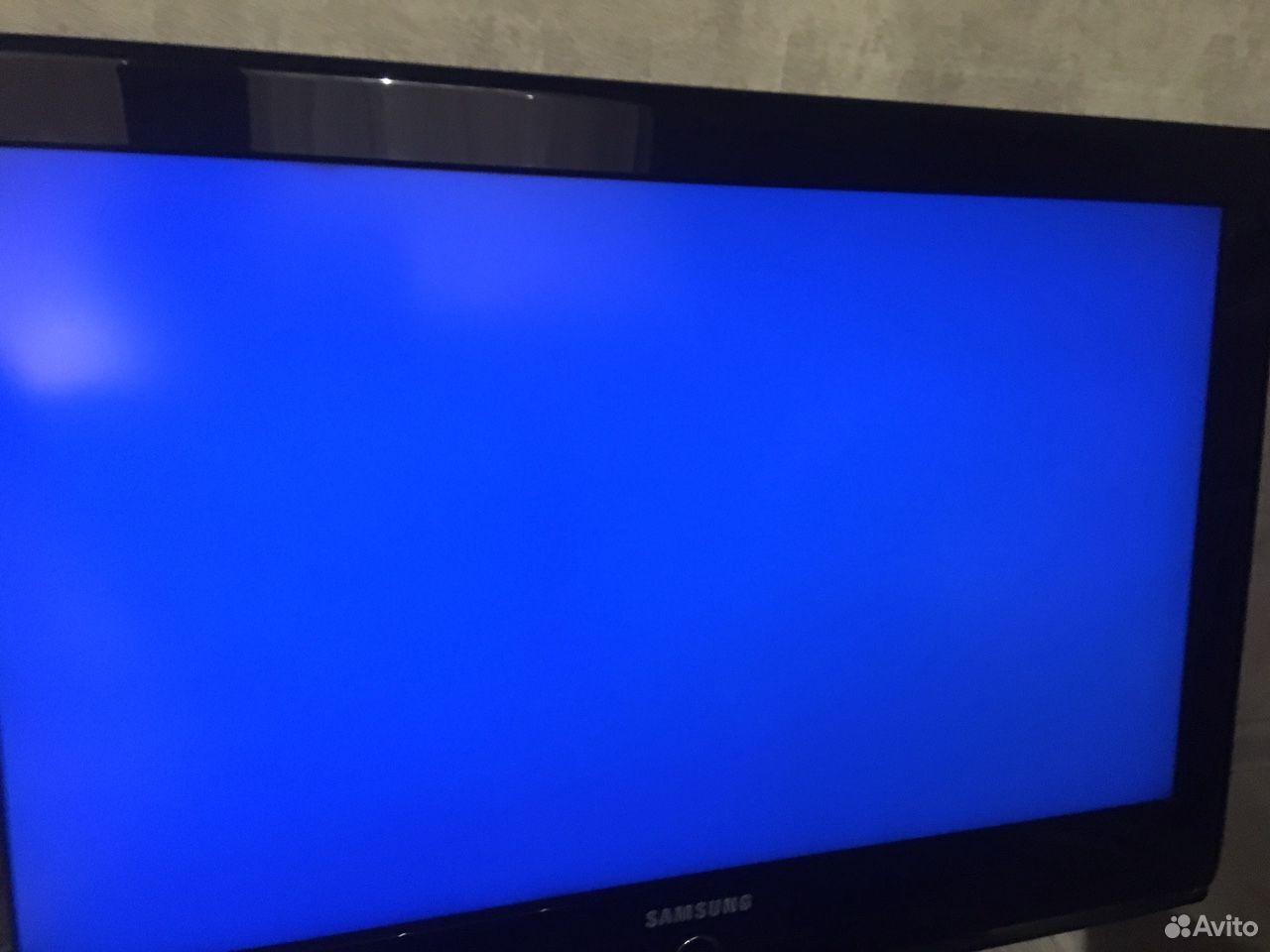 Матрица (экран)  89273735726 купить 5