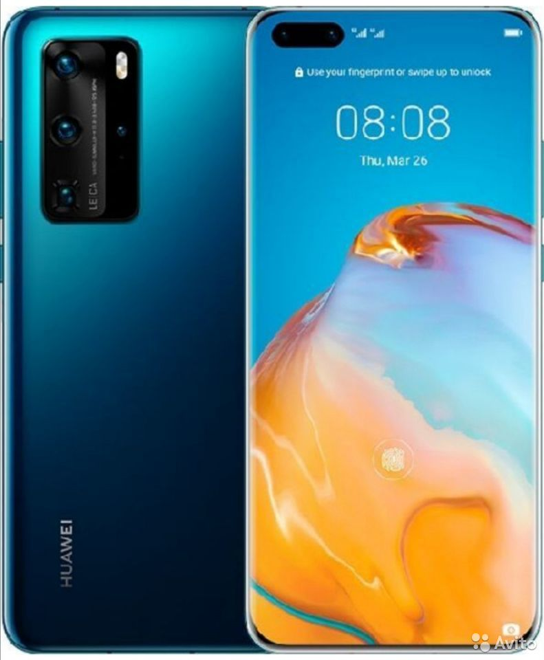Huawei p40 pro  89609739667 купить 2