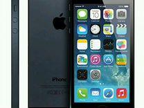 iPhone 5 — Телефоны в Санкт-Петербурге