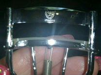 Щипцы для завивки ресниц Zinger