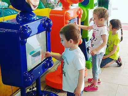 игровые автоматы казино joycasino онлайн к и