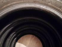 Зимние шины Pirelli Ice Zero 175/65 R14 комплект 4