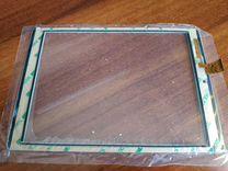 Тачскрин для планшета Cube iPlay 8