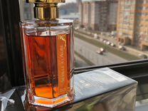 L'Artisan Parfumeur Seville a l'Aube
