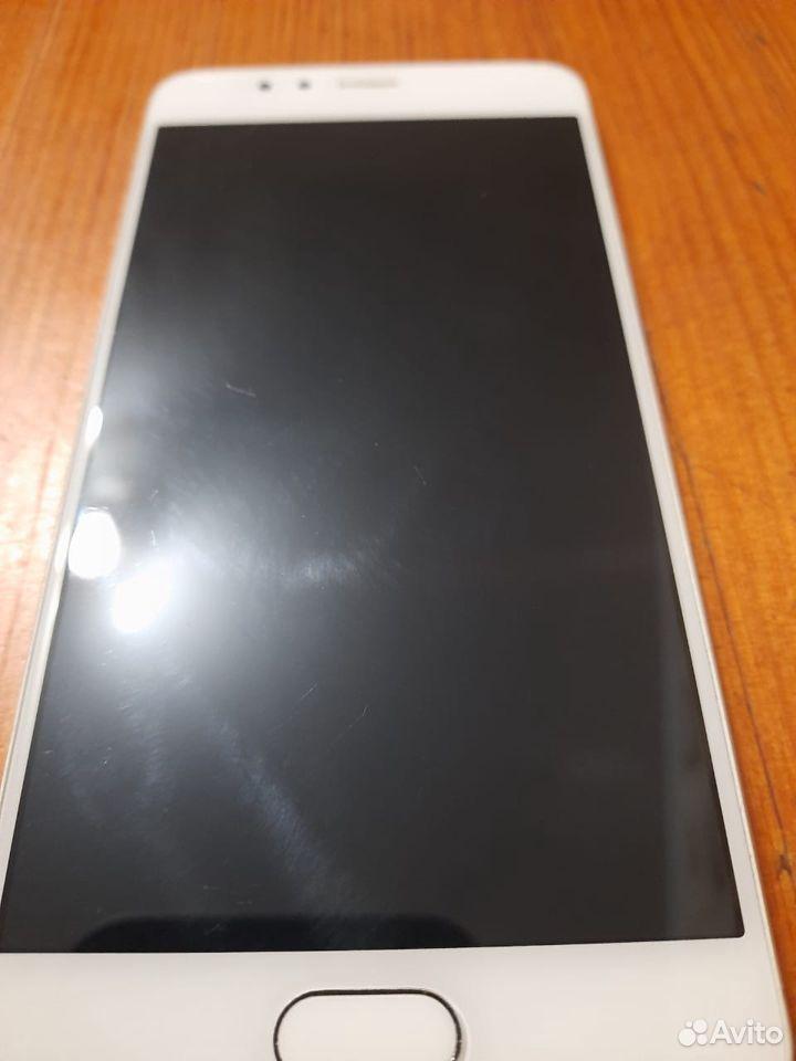 Телефон Meizu  89110733744 купить 3