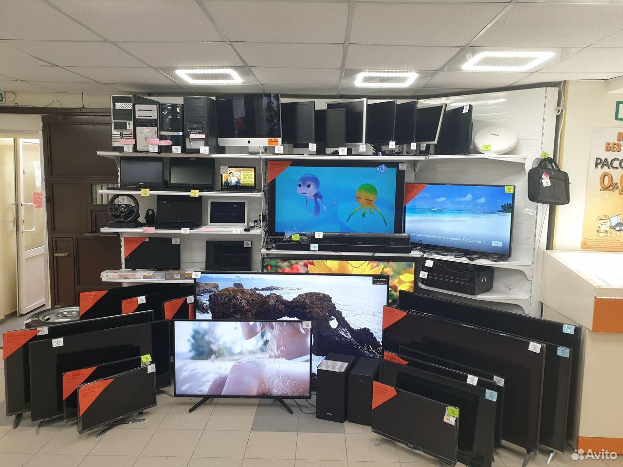 Телевизор supra STV-22LT0030F (центр)  89093911989 купить 8
