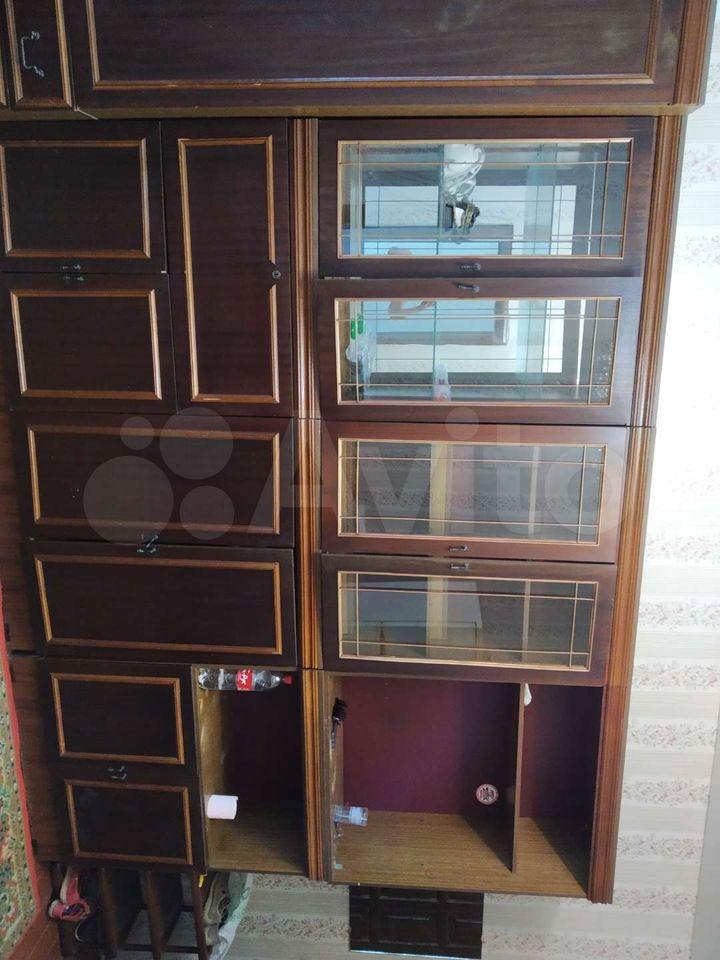 Комната 30 м² в 4-к, 3/4 эт.  89042140050 купить 2