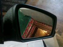 Зеркала на гранату новые