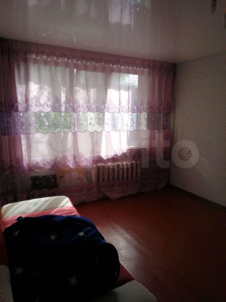 2-к квартира, 44 м², 4/5 эт.  89655571974 купить 10