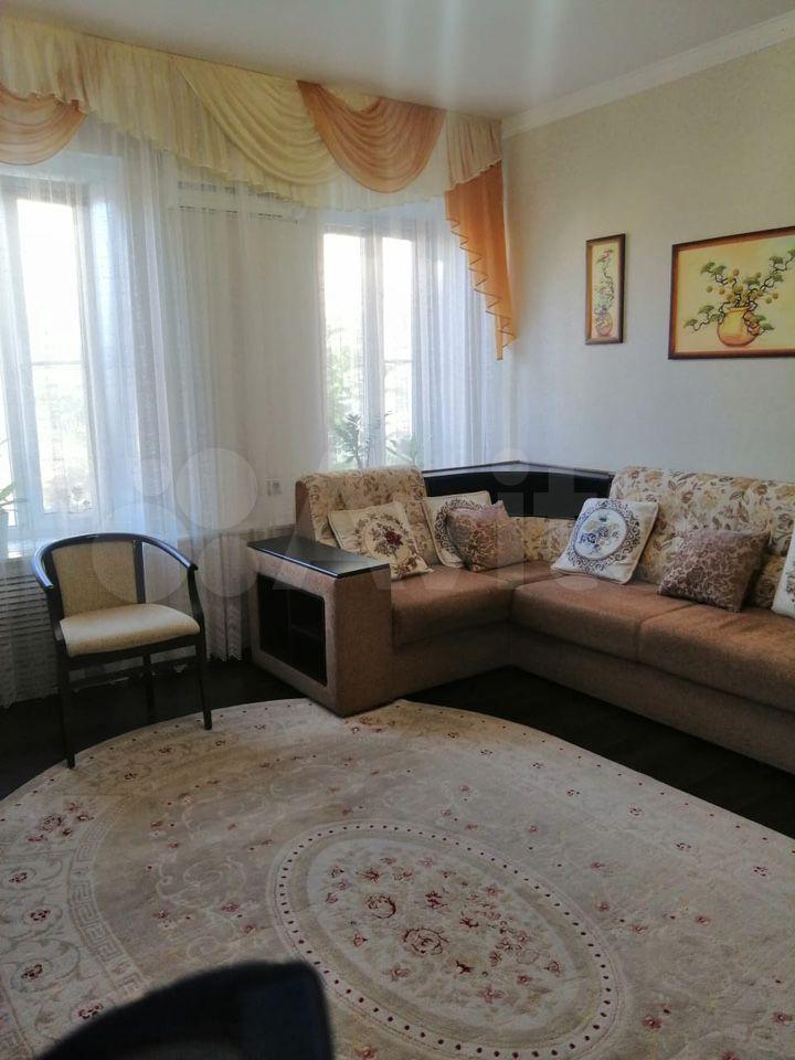 3-к квартира, 70 м², 2/2 эт.  89033498554 купить 1
