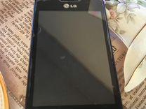 Lg-e440