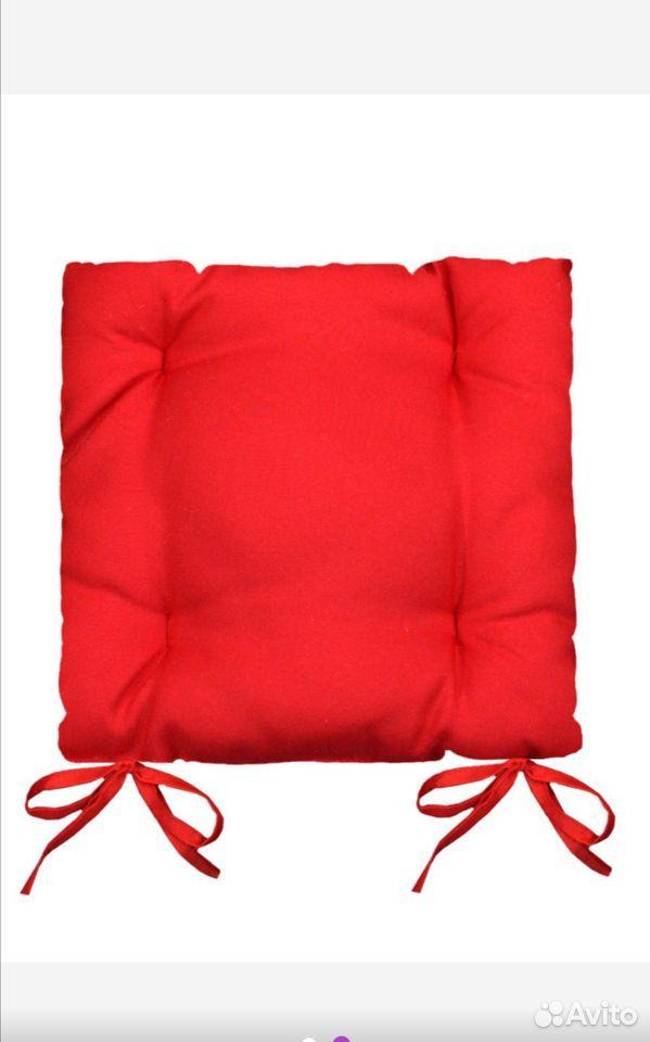 Подушки на стул  89155927704 купить 2