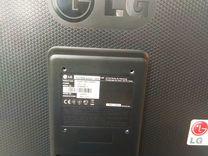 Монитор lg flatron E23421-BNA