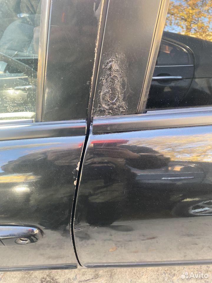 Mazda 6, 2005 89066050090 купить 3
