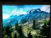 Видеокарта игровая GigaByte Radeon HD7770 1Gb