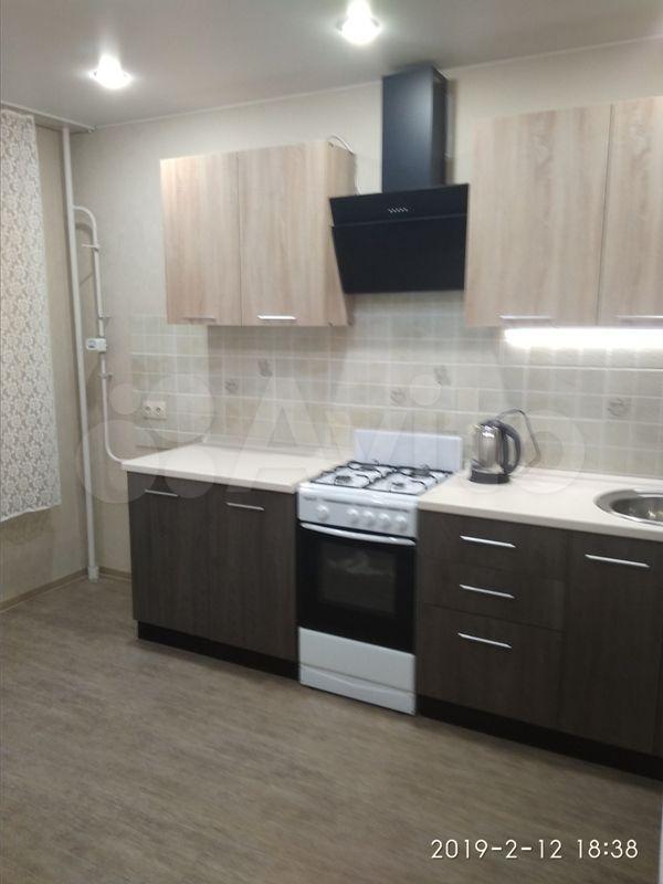 2-к квартира, 61.8 м², 5/9 эт.  89873624649 купить 1