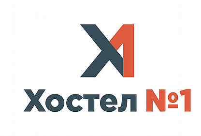 Работа вахтовым методом для девушек в москве работа для девушек без опыта в екатеринбурге