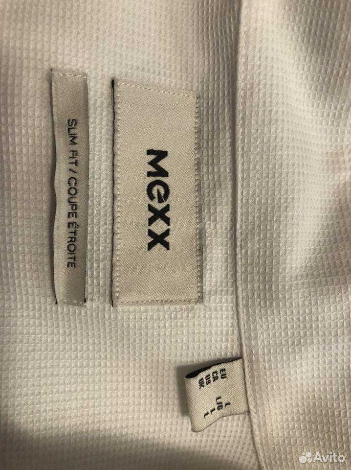Рубашки мужские Massimo Dutti  89136091779 купить 10