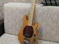 Бас гитара Stagg MB300/5