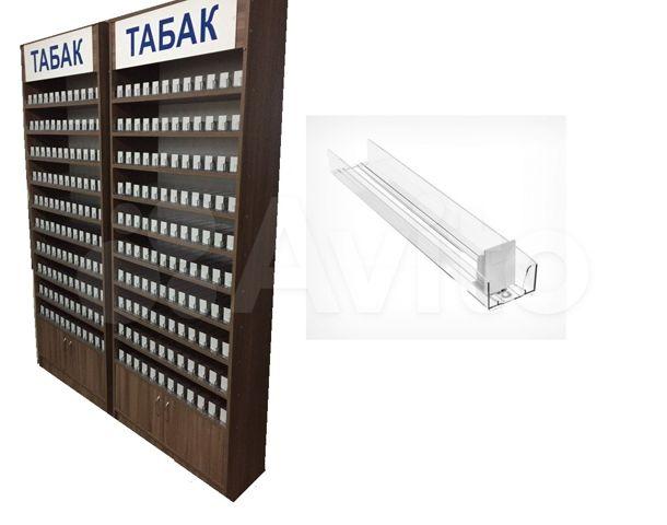 Купить в краснодаре шкаф для сигарет купить зарядки для электронных сигарет