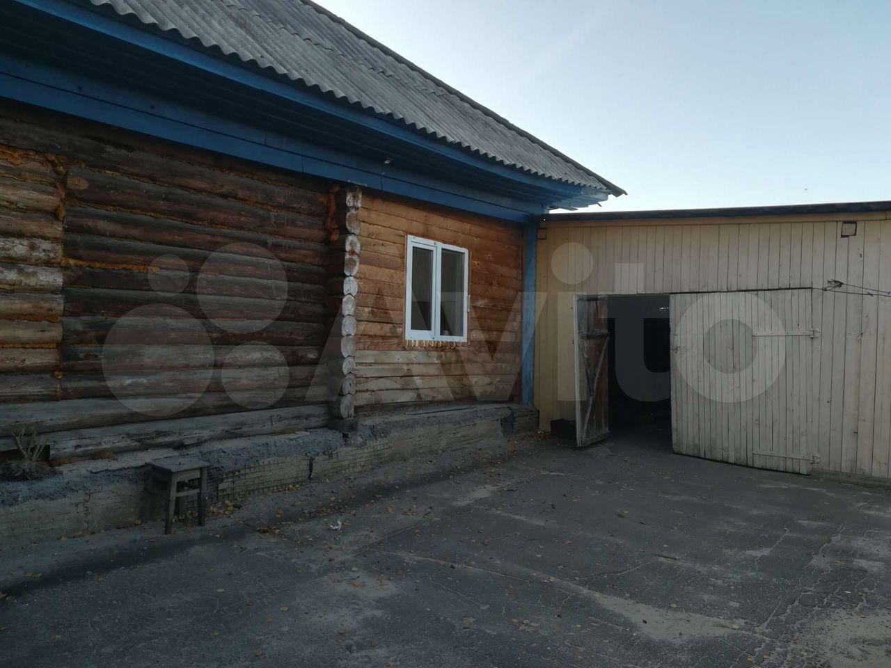 Дом 80 м² на участке 12 сот.  89343356509 купить 2