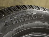 R14 175/65 Pirelli Winter