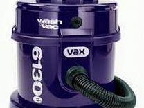 Пылесос моющий VAX 6130 E