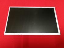 """Матрица ноутбука 10.0"""" HSD100IFW1-F01/HSD100IFW4)"""