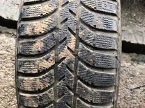 Bridgestone I.CR. 195/55/15 — Запчасти и аксессуары в Перми