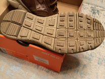 Nike 43-44 — Одежда, обувь, аксессуары в Москве