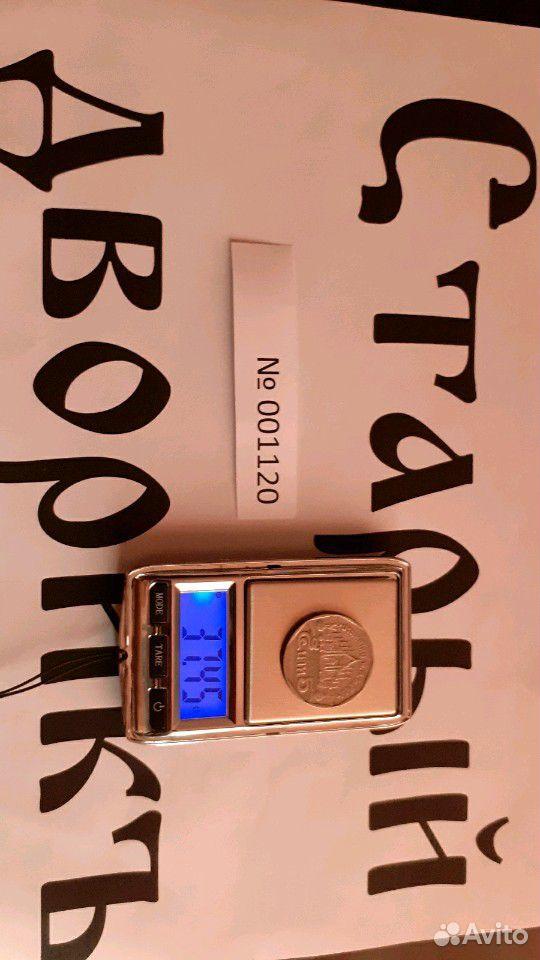 Монета 5 бат Тайланд Рама IX  89630411273 купить 3