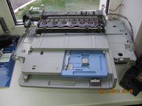 Принтер HP photosmart C7463