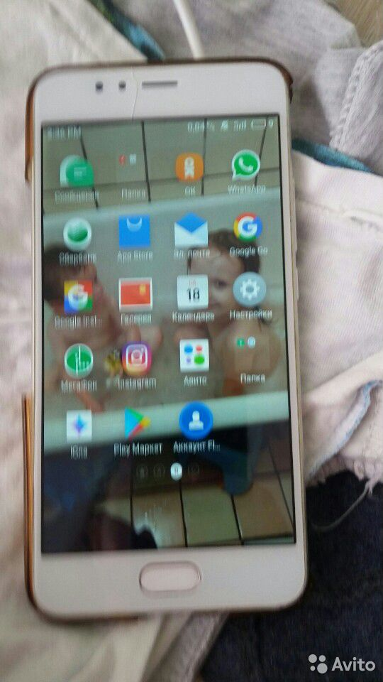 Телефон мейзу 5м с  89896527254 купить 2
