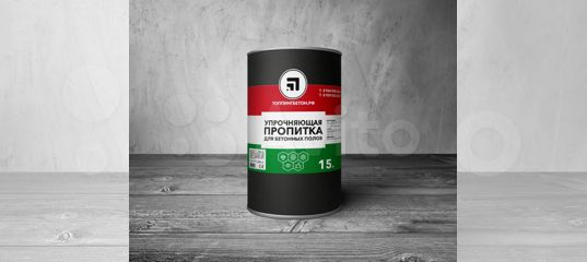 Купить пропитку для бетона упрочняющая армирование бетона волокном