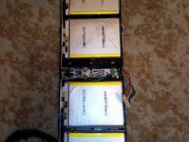 Батарея новая AP13B3K для acer Aspire