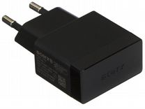 Оригинальная зарядка Sony